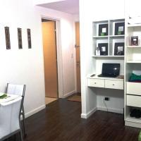 Palermo Studio