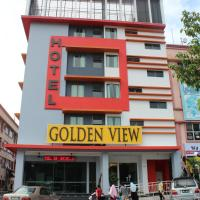 Hotel Golden View Nilai
