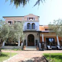Bed and breakfast Villa Dobravac