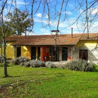 Casa Das Palmeiras-Pedagogic Farm