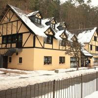 Hotel Sieweburen