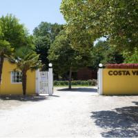 Camping Village Costa Verde