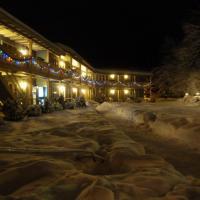 Viking Motel