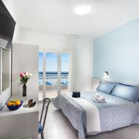 Hotel Platinum