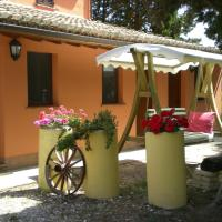 B&B Cà Giovanni Country Resort