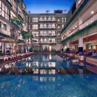 Hotel NEO+ Kuta Legian by ASTON
