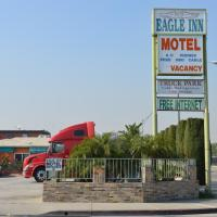 Eagle Inn Motel