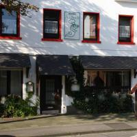 Hotel Anchovis