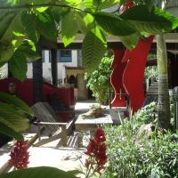 Casa Sofia Inn