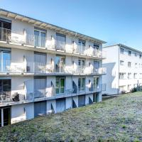 Anstatthotel.ch Hochdorf