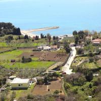 Apartment Amalfi
