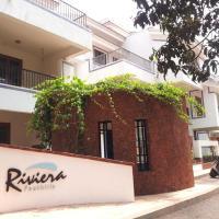 Riviera Foothills 2 Bedrooms Apartment