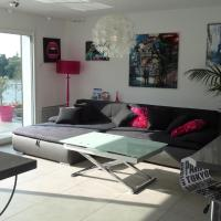 Apartment L'Aquarius