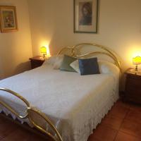Appartamento Montecatini Terme