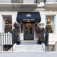 Grange Lancaster Hotel