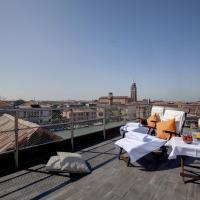 MURANO Suites - Venezia