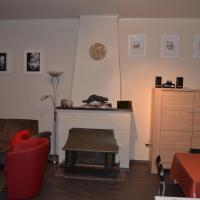 Apartment Sariks Place