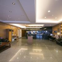 Jiuning Business Hotel