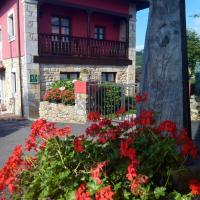 Apartamentos La Quintana de Romillo