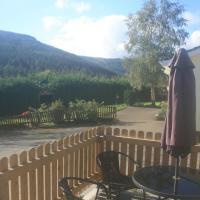 Mountain View Lodge