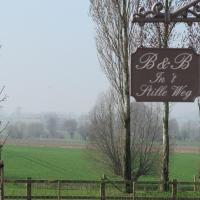 B&B In 't Stille Weg