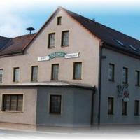 Hotel Kastanienhof