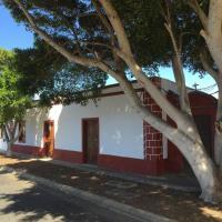 GBH Casa Quintana