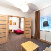 Apartamenty Dobranoc - Wawer