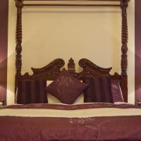Avonbridge Hotel