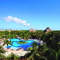 Bahia Principe Grand Coba - All Inclusive