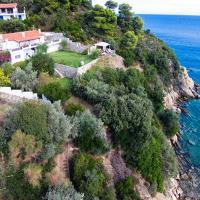 Villa Bienvenue Apartments