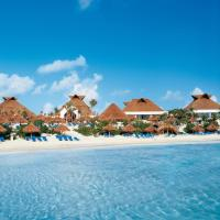 Bahia Pricipe Luxury Akumal - All Inclusive