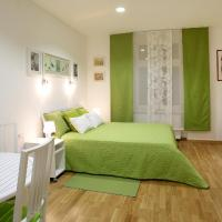 Apartments Tkalciceva