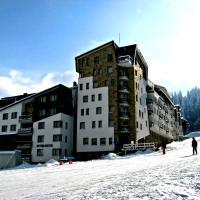 Stenata Boutique Apartments