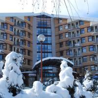 PM Services Flora Apartments