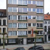 Budget Flats Antwerp