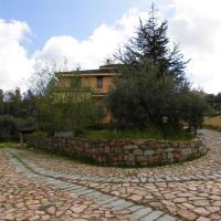 Casa vacanze Villa Lucheria Loceri