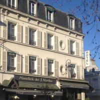 L'Auberge des 3 Marches </h2 </a <div class=sr-card__item sr-card__item--badges <div class= sr-card__badge sr-card__badge--class u-margin:0  data-ga-track=click data-ga-category=SR Card Click data-ga-action=Hotel rating data-ga-label=book_window:  day(s)  <i class= bk-icon-wrapper bk-icon-stars star_track  title=3 étoiles  <svg aria-hidden=true class=bk-icon -sprite-ratings_stars_3 focusable=false height=10 width=32<use xlink:href=#icon-sprite-ratings_stars_3</use</svg                     <span class=invisible_spoken3 étoiles</span </i </div   <div style=padding: 2px 0  <div class=bui-review-score c-score bui-review-score--smaller <div class=bui-review-score__badge aria-label=Avec une note de 8,2 8,2 </div <div class=bui-review-score__content <div class=bui-review-score__title Très bien </div </div </div   </div </div <div class=sr-card__item   data-ga-track=click data-ga-category=SR Card Click data-ga-action=Hotel location data-ga-label=book_window:  day(s)  <svg aria-hidden=true class=bk-icon -iconset-geo_pin sr_svg__card_icon focusable=false height=12 role=presentation width=12<use xlink:href=#icon-iconset-geo_pin</use</svg <div class= sr-card__item__content   Le Vésinet • <span 350 m </span  du centre </div </div </div </div </div </li <div data-et-view=cJaQWPWNEQEDSVWe:1</div <li id=hotel_5661092 data-is-in-favourites=0 data-hotel-id='5661092' class=sr-card sr-card--arrow bui-card bui-u-bleed@small js-sr-card m_sr_info_icons card-halved card-halved--active   <div data-href=/hotel/fr/villa-les-tilleuls-le-vesinet.fr.html onclick=window.open(this.getAttribute('data-href')); target=_blank class=sr-card__row bui-card__content data-et-click=  <div class=sr-card__image js-sr_simple_card_hotel_image has-debolded-deal js-lazy-image sr-card__image--lazy data-src=https://r-cf.bstatic.com/xdata/images/hotel/square200/221438323.jpg?k=4823276c6442c00debc32c8b5bb5e5674bf6ebc9a963fc344ddd2b40f42f0770&o=&s=1,https://r-cf.bstatic.com/xdata/images/hotel/max1024x768/221438323.jpg?k=7dd7646033b023ba518a926ff98758de50e571087f0ccdabae890eb36fd155f2&o=&s=1  <div class=sr-card__image-inner css-loading-hidden </div <noscript <div class=sr-card__image--nojs style=background-image: url('https://r-cf.bstatic.com/xdata/images/hotel/square200/221438323.jpg?k=4823276c6442c00debc32c8b5bb5e5674bf6ebc9a963fc344ddd2b40f42f0770&o=&s=1')</div </noscript </div <div class=sr-card__details data-et-click=      <div class=sr-card_details__inner <a href=/hotel/fr/villa-les-tilleuls-le-vesinet.fr.html onclick=event.stopPropagation(); target=_blank <h2 class=sr-card__name u-margin:0 u-padding:0 data-ga-track=click data-ga-category=SR Card Click data-ga-action=Hotel name data-ga-label=book_window:  day(s)  Villa les Tilleuls </h2 </a <div class=sr-card__item sr-card__item--badges <div style=padding: 2px 0    </div </div <div class=sr-card__item   data-ga-track=click data-ga-category=SR Card Click data-ga-action=Hotel location data-ga-label=book_window:  day(s)  <svg aria-hidden=true class=bk-icon -iconset-geo_pin sr_svg__card_icon focusable=false height=12 role=presentation width=12<use xlink:href=#icon-iconset-geo_pin</use</svg <div class= sr-card__item__content   Le Vésinet • <span 1,3 km </span  du centre </div </div </div </div </div </li <div data-et-view=cJaQWPWNEQEDSVWe:1</div <li class=bui-spacer--medium <div class=bui-alert bui-alert--info bui-u-bleed@small role=status data-e2e=auto_extension_banner  <span class=icon--hint bui-alert__icon role=presentation <svg class=bk-icon -iconset-info_sign height=24 role=presentation width=24<use xlink:href=#icon-iconset-info_sign</use</svg </span <div class=bui-alert__description <p class=bui-alert__text Plus aucun établissement disponible à : Le Vésinet ! <spanConseil :</span consultez ces établissements à proximité </p </div </div </li <li id=hotel_54350 data-is-in-favourites=0 data-hotel-id='54350' class=sr-card sr-card--arrow bui-card bui-u-bleed@small js-sr-card m_sr_info_icons card-halved card-halved--active   <div data-href=/hotel/fr/citea-chatou.fr.html onclick=window.open(this.getAttribute('data-href')); target=_blank class=sr-card__row bui-card__content data-et-click=  <div class=sr-card__image js-sr_simple_card_hotel_image has-debolded-deal js-lazy-image sr-card__image--lazy data-src=https://r-cf.bstatic.com/xdata/images/hotel/square200/182933501.jpg?k=7ff25ee7a779a5b3a2842a2da94b7e8ce9cfe355392d88adca0a33f572a58f7c&o=&s=1,https://r-cf.bstatic.com/xdata/images/hotel/max1024x768/182933501.jpg?k=b4611570b8aae7bf57da0d9bef41732e280b23c3b24cad4a8e9200227bf7f14b&o=&s=1  <div class=sr-card__image-inner css-loading-hidden </div <noscript <div class=sr-card__image--nojs style=background-image: url('https://r-cf.bstatic.com/xdata/images/hotel/square200/182933501.jpg?k=7ff25ee7a779a5b3a2842a2da94b7e8ce9cfe355392d88adca0a33f572a58f7c&o=&s=1')</div </noscript </div <div class=sr-card__details data-et-click=      <div class=sr-card_details__inner <a href=/hotel/fr/citea-chatou.fr.html onclick=event.stopPropagation(); target=_blank <h2 class=sr-card__name u-margin:0 u-padding:0 data-ga-track=click data-ga-category=SR Card Click data-ga-action=Hotel name data-ga-label=book_window:  day(s)  Cerise Chatou </h2 </a <div class=sr-card__item sr-card__item--badges <div class= sr-card__badge sr-card__badge--class u-margin:0  data-ga-track=click data-ga-category=SR Card Click data-ga-action=Hotel rating data-ga-label=book_window:  day(s)  <i class= bk-icon-wrapper bk-icon-stars star_track  title=3 étoiles  <svg aria-hidden=true class=bk-icon -sprite-ratings_stars_3 focusable=false height=10 width=32<use xlink:href=#icon-sprite-ratings_stars_3</use</svg                     <span class=invisible_spoken3 étoiles</span </i </div   <div style=padding: 2px 0  <div class=bui-review-score c-score bui-review-score--smaller <div class=bui-review-score__badge aria-label=Avec une note de 7,3 7,3 </div <div class=bui-review-score__content <div class=bui-review-score__title Bien  </div </div </div   </div </div <div class=sr-card__item   data-ga-track=click data-ga-category=SR Card Click data-ga-action=Hotel location data-ga-label=book_window:  day(s)  <svg aria-hidden=true class=bk-icon -iconset-geo_pin sr_svg__card_icon focusable=false height=12 role=presentation width=12<use xlink:href=#icon-iconset-geo_pin</use</svg <div class= sr-card__item__content   <strong class='sr-card__item--strong'Chatou</strong • <span 1,6 km </span  de : Le Vésinet </div </div </div </div </div </li <div data-et-view=dLYHMRFeRLTbECERe:1</div <div data-et-view=dLYHMRFeRLTbECEQeFdLYSeHT:1</div <div data-et-view=cJaQWPWNEQEDSVWe:1</div <li id=hotel_219396 data-is-in-favourites=0 data-hotel-id='219396' class=sr-card sr-card--arrow bui-card bui-u-bleed@small js-sr-card m_sr_info_icons card-halved card-halved--active   <div data-href=/hotel/fr/campanile-montesson-le-pecq.fr.html onclick=window.open(this.getAttribute('data-href')); target=_blank class=sr-card__row bui-card__content data-et-click=  <div class=sr-card__image js-sr_simple_card_hotel_image has-debolded-deal js-lazy-image sr-card__image--lazy data-src=https://r-cf.bstatic.com/xdata/images/hotel/square200/188975659.jpg?k=a38ed63274138f0beb7859b240b4b623688d12cb54cd8e9f137a3bcfa148feb2&o=&s=1,https://r-cf.bstatic.com/xdata/images/hotel/max1024x768/188975659.jpg?k=1648078f2006b5a0ef4aff8371496123f6e2aa8a8600ff7843b5ab63880abe26&o=&s=1  <div class=sr-card__image-inner css-loading-hidden </div <noscript <div class=sr-card__image--nojs style=background-image: url('https://r-cf.bstatic.com/xdata/images/hotel/square200/188975659.jpg?k=a38ed63274138f0beb7859b240b4b623688d12cb54cd8e9f137a3bcfa148feb2&o=&s=1')</div </noscript </div <div class=sr-card__details data-et-click=      <div class=sr-card_details__inner <a href=/hotel/fr/campanile-montesson-le-pecq.fr.html onclick=event.stopPropagation(); target=_blank <h2 class=sr-card__name u-margin:0 u-padding:0 data-ga-track=click data-ga-category=SR Card Click data-ga-action=Hotel name data-ga-label=book_window:  day(s)  Campanile Montesson - Le Vésinet </h2 </a <div class=sr-card__item sr-card__item--badges <div class= sr-card__badge sr-card__badge--class u-margin:0  data-ga-track=click data-ga-category=SR Card Click data-ga-action=Hotel rating data-ga-label=book_window:  day(s)  <i class= bk-icon-wrapper bk-icon-stars star_track  title=3 étoiles  <svg aria-hidden=true class=bk-icon -sprite-ratings_stars_3 focusable=false height=10 width=32<use xlink:href=#icon-sprite-ratings_stars_3</use</svg                     <span class=invisible_spoken3 étoiles</span </i </div   <div style=padding: 2px 0  <div class=bui-review-score c-score bui-review-score--smaller <div class=bui-review-score__badge aria-label=Avec une note de 8,0 8,0 </div <div class=bui-review-score__content <div class=bui-review-score__title Très bien </div </div </div   </div </div <div class=sr-card__item   data-ga-track=click data-ga-category=SR Card Click data-ga-action=Hotel location data-ga-label=book_window:  day(s)  <svg aria-hidden=true class=bk-icon -iconset-geo_pin sr_svg__card_icon focusable=false height=12 role=presentation width=12<use xlink:href=#icon-iconset-geo_pin</use</svg <div class= sr-card__item__content   <strong class='sr-card__item--strong'Montesson</strong • <span 1,6 km </span  de : Le Vésinet </div </div </div </div </div </li <div data-et-view=cJaQWPWNEQEDSVWe:1</div <li id=hotel_235307 data-is-in-favourites=0 data-hotel-id='235307' class=sr-card sr-card--arrow bui-card bui-u-bleed@small js-sr-card m_sr_info_icons card-halved card-halved--active   <div data-href=/hotel/fr/le-chateau-du-val.fr.html onclick=window.open(this.getAttribute('data-href')); target=_blank class=sr-card__row bui-card__content data-et-click=  <div class=sr-card__image js-sr_simple_card_hotel_image has-debolded-deal js-lazy-image sr-card__image--lazy data-src=https://r-cf.bstatic.com/xdata/images/hotel/square200/239120182.jpg?k=ee0ac8a1aa19f0f15d354801fb9ce4a1b8aa1b3f446d5ea5f6e96312d91623ea&o=&s=1,https://r-cf.bstatic.com/xdata/images/hotel/max1024x768/239120182.jpg?k=7ee1b8d0d7761fb696fc28d71c6d12cc4a73a1491bf9ef606c1c67ba6f6ca508&o=&s=1  <div class=sr-card__image-inner css-loading-hidden </div <noscript <div class=sr-card__image--nojs style=background-image: url('https://r-cf.bstatic.com/xdata/images/hotel/square200/239120182.jpg?k=ee0ac8a1aa19f0f15d354801fb9ce4a1b8aa1b3f446d5ea5f6e96312d91623ea&o=&s=1')</div </noscript </div <div class=sr-card__details data-et-click=      <div class=sr-card_details__inner <a href=/hotel/fr/le-chateau-du-val.fr.html onclick=event.stopPropagation(); target=_blank <h2 class=sr-card__name u-margin:0 u-padding:0 data-ga-track=click data-ga-category=SR Card Click data-ga-action=Hotel name data-ga-label=book_window:  day(s)  Le Château Du Val </h2 </a <div class=sr-card__item sr-card__item--badges <div style=padding: 2px 0  <div class=bui-review-score c-score bui-review-score--smaller <div class=bui-review-score__badge aria-label=Avec une note de 8,5 8,5 </div <div class=bui-review-score__content <div class=bui-review-score__title Très bien </div </div </div   </div </div <div class=sr-card__item   data-ga-track=click data-ga-category=SR Card Click data-ga-action=Hotel location data-ga-label=book_window:  day(s)  <svg aria-hidden=true class=bk-icon -iconset-geo_pin sr_svg__card_icon focusable=false height=12 role=presentation width=12<use xlink:href=#icon-iconset-geo_pin</use</svg <div class= sr-card__item__content   <strong class='sr-card__item--strong'Saint-Germain-en-Laye</strong • <span 3,5 km </span  de : Le Vésinet </div </div </div </div </div </li <div data-et-view=cJaQWPWNEQEDSVWe:1</div <li id=hotel_176148 data-is-in-favourites=0 data-hotel-id='176148' class=sr-card sr-card--arrow bui-card bui-u-bleed@small js-sr-card m_sr_info_icons card-halved card-halved--active   <div data-href=/hotel/fr/appart-city-le-port-marly.fr.html onclick=window.open(this.getAttribute('data-href')); target=_blank class=sr-card__row bui-card__content data-et-click=  <div class=sr-card__image js-sr_simple_card_hotel_image has-debolded-deal js-lazy-image sr-card__image--lazy data-src=https://r-cf.bstatic.com/xdata/images/hotel/square200/169831171.jpg?k=ae3e13946e2e57b8f968351d014b8d542623c801123aac1f1576983cc9e3cab3&o=&s=1,https://q-cf.bstatic.com/xdata/images/hotel/max1024x768/169831171.jpg?k=fdcc95754087319989c6d3ca44555b16b9c14bc759f3bdaeb30f2414acf47b5c&o=&s=1  <div class=sr-card__image-inner css-loading-hidden </div <noscript <div class=sr-card__image--nojs style=background-image: url('https://r-cf.bstatic.com/xdata/images/hotel/square200/169831171.jpg?k=ae3e13946e2e57b8f968351d014b8d542623c801123aac1f1576983cc9e3cab3&o=&s=1')</div </noscript </div <div class=sr-card__details data-et-click=      <div class=sr-card_details__inner <a href=/hotel/fr/appart-city-le-port-marly.fr.html onclick=event.stopPropagation(); target=_blank <h2 class=sr-card__name u-margin:0 u-padding:0 data-ga-track=click data-ga-category=SR Card Click data-ga-action=Hotel name data-ga-label=book_window:  day(s)  Comfort Suites Le-Port-Marly Paris Ouest </h2 </a <div class=sr-card__item sr-card__item--badges <div class= sr-card__badge sr-card__badge--class u-margin:0  data-ga-track=click data-ga-category=SR Card Click data-ga-action=Hotel rating data-ga-label=book_window:  day(s)  <i class= bk-icon-wrapper bk-icon-stars star_track  title=3 étoiles  <svg aria-hidden=true class=bk-icon -sprite-ratings_stars_3 focusable=false height=10 width=32<use xlink:href=#icon-sprite-ratings_stars_3</use</svg                     <span class=invisible_spoken3 étoiles</span </i </div   <div style=padding: 2px 0  <div class=bui-review-score c-score bui-review-score--smaller <div class=bui-review-score__badge aria-label=Avec une note de 7,2 7,2 </div <div class=bui-review-score__content <div class=bui-review-score__title Bien  </div </div </div   </div </div <div class=sr-card__item   data-ga-track=click data-ga-category=SR Card Click data-ga-action=Hotel location data-ga-label=book_window:  day(s)  <svg aria-hidden=true class=bk-icon -iconset-geo_pin sr_svg__card_icon focusable=false height=12 role=presentation width=12<use xlink:href=#icon-iconset-geo_pin</use</svg <div class= sr-card__item__content   <strong class='sr-card__item--strong'Le Port-Marly</strong • <span 2,2 km </span  de : Le Vésinet </div </div </div </div </div </li <div data-et-view=cJaQWPWNEQEDSVWe:1</div <li id=hotel_53442 data-is-in-favourites=0 data-hotel-id='53442' class=sr-card sr-card--arrow bui-card bui-u-bleed@small js-sr-card m_sr_info_icons card-halved card-halved--active   <div data-href=/hotel/fr/pavillon-henri-iv.fr.html onclick=window.open(this.getAttribute('data-href')); target=_blank class=sr-card__row bui-card__content data-et-click=  <div class=sr-card__image js-sr_simple_card_hotel_image has-debolded-deal js-lazy-image sr-card__image--lazy data-src=https://r-cf.bstatic.com/xdata/images/hotel/square200/56774290.jpg?k=44aee23b430e026050eaedd0fc9c937bdcaeafe71ac671efb7d0734290e967f3&o=&s=1,https://r-cf.bstatic.com/xdata/images/hotel/max1024x768/56774290.jpg?k=d0e4a65f014fa2c7fd9a97d66bca7fcf57f8198c9a36c9b4299436804f6dde40&o=&s=1  <div class=sr-card__image-inner css-loading-hidden </div <noscript <div class=sr-card__image--nojs style=background-image: url('https://r-cf.bstatic.com/xdata/images/hotel/square200/56774290.jpg?k=44aee23b430e026050eaedd0fc9c937bdcaeafe71ac671efb7d0734290e967f3&o=&s=1')</div </noscript </div <div class=sr-card__details data-et-click=      <div class=sr-card_details__inner <a href=/hotel/fr/pavillon-henri-iv.fr.html onclick=event.stopPropagation(); target=_blank <h2 class=sr-card__name u-margin:0 u-padding:0 data-ga-track=click data-ga-category=SR Card Click data-ga-action=Hotel name data-ga-label=book_window:  day(s)  Pavillon Henri IV </h2 </a <div class=sr-card__item sr-card__item--badges <div class= sr-card__badge sr-card__badge--class u-margin:0  data-ga-track=click data-ga-category=SR Card Click data-ga-action=Hotel rating data-ga-label=book_window:  day(s)  <i class= bk-icon-wrapper bk-icon-stars star_track  title=4 étoiles  <svg aria-hidden=true class=bk-icon -sprite-ratings_stars_4 focusable=false height=10 width=43<use xlink:href=#icon-sprite-ratings_stars_4</use</svg                     <span class=invisible_spoken4 étoiles</span </i </div   <div style=padding: 2px 0  <div class=bui-review-score c-score bui-review-score--smaller <div class=bui-review-score__badge aria-label=Avec une note de 8,7 8,7 </div <div class=bui-review-score__content <div class=bui-review-score__title Superbe </div </div </div   </div </div <div class=sr-card__item   data-ga-track=click data-ga-category=SR Card Click data-ga-action=Hotel location data-ga-label=book_window:  day(s)  <svg aria-hidden=true class=bk-icon -iconset-geo_pin sr_svg__card_icon focusable=false height=12 role=presentation width=12<use xlink:href=#icon-iconset-geo_pin</use</svg <div class= sr-card__item__content   <strong class='sr-card__item--strong'Saint-Germain-en-Laye</strong • <span 2,1 km </span  de : Le Vésinet </div </div </div </div </div </li <div data-et-view=cJaQWPWNEQEDSVWe:1</div <li id=hotel_2199967 data-is-in-favourites=0 data-hotel-id='2199967' class=sr-card sr-card--arrow bui-card bui-u-bleed@small js-sr-card m_sr_info_icons card-halved card-halved--active   <div data-href=/hotel/fr/ibis-saint-germain-en-laye.fr.html onclick=window.open(this.getAttribute('data-href')); target=_blank class=sr-card__row bui-card__content data-et-click=  <div class=sr-card__image js-sr_simple_card_hotel_image has-debolded-deal js-lazy-image sr-card__image--lazy data-src=https://r-cf.bstatic.com/xdata/images/hotel/square200/220971478.jpg?k=56062f963cde0157391c38561180228f5aad6c449f3ccabc25ddfb328b84ba5b&o=&s=1,https://r-cf.bstatic.com/xdata/images/hotel/max1024x768/220971478.jpg?k=aac00508b0be4f0fed6e89165bdcd0b623ce4b1f175d0227c30b933c7c3ce1a2&o=&s=1  <div class=sr-card__image-inner css-loading-hidden </div <noscript <div class=sr-card__image--nojs style=background-image: url('https://r-cf.bstatic.com/xdata/images/hotel/square200/220971478.jpg?k=56062f963cde0157391c38561180228f5aad6c449f3ccabc25ddfb328b84ba5b&o=&s=1')</div </noscript </div <div class=sr-card__details data-et-click=      <div class=sr-card_details__inner <a href=/hotel/fr/ibis-saint-germain-en-laye.fr.html onclick=event.stopPropagation(); target=_blank <h2 class=sr-card__name u-margin:0 u-padding:0 data-ga-track=click data-ga-category=SR Card Click data-ga-action=Hotel name data-ga-label=book_window:  day(s)  ibis Saint Germain en Laye Centre </h2 </a <div class=sr-card__item sr-card__item--badges <div class= sr-card__badge sr-card__badge--class u-margin:0  data-ga-track=click data-ga-category=SR Card Click data-ga-action=Hotel rating data-ga-label=book_window:  day(s)  <i class= bk-icon-wrapper bk-icon-stars star_track  title=3 étoiles  <svg aria-hidden=true class=bk-icon -sprite-ratings_stars_3 focusable=false height=10 width=32<use xlink:href=#icon-sprite-ratings_stars_3</use</svg                     <span class=invisible_spoken3 étoiles</span </i </div   <div style=padding: 2px 0  <div class=bui-review-score c-score bui-review-score--smaller <div class=bui-review-score__badge aria-label=Avec une note de 9,0 9,0 </div <div class=bui-review-score__content <div class=bui-review-score__title Fabuleux  </div </div </div   </div </div <div class=sr-card__item   data-ga-track=click data-ga-category=SR Card Click data-ga-action=Hotel location data-ga-label=book_window:  day(s)  <svg aria-hidden=true class=bk-icon -iconset-geo_pin sr_svg__card_icon focusable=false height=12 role=presentation width=12<use xlink:href=#icon-iconset-geo_pin</use</svg <div class= sr-card__item__content   <strong class='sr-card__item--strong'Saint-Germain-en-Laye</strong • <span 2,9 km </span  de : Le Vésinet </div </div </div </div </div </li <div data-et-view=cJaQWPWNEQEDSVWe:1</div <li id=hotel_1310579 data-is-in-favourites=0 data-hotel-id='1310579' class=sr-card sr-card--arrow bui-card bui-u-bleed@small js-sr-card m_sr_info_icons card-halved card-halved--active   <div data-href=/hotel/fr/b-amp-b-loft-trotters.fr.html onclick=window.open(this.getAttribute('data-href')); target=_blank class=sr-card__row bui-card__content data-et-click=  <div class=sr-card__image js-sr_simple_card_hotel_image has-debolded-deal js-lazy-image sr-card__image--lazy data-src=https://r-cf.bstatic.com/xdata/images/hotel/square200/100426444.jpg?k=5399b3289f5ebcca908d30a96d883c565df82e8800e3641e183163c6dfe2c33e&o=&s=1,https://q-cf.bstatic.com/xdata/images/hotel/max1024x768/100426444.jpg?k=67f0953fcb454c3904d969d3dfaadd91700594353db2b40392f100d9f1585837&o=&s=1  <div class=sr-card__image-inner css-loading-hidden </div <noscript <div class=sr-card__image--nojs style=background-image: url('https://r-cf.bstatic.com/xdata/images/hotel/square200/100426444.jpg?k=5399b3289f5ebcca908d30a96d883c565df82e8800e3641e183163c6dfe2c33e&o=&s=1')</div </noscript </div <div class=sr-card__details data-et-click=      <div class=sr-card_details__inner <a href=/hotel/fr/b-amp-b-loft-trotters.fr.html onclick=event.stopPropagation(); target=_blank <h2 class=sr-card__name u-margin:0 u-padding:0 data-ga-track=click data-ga-category=SR Card Click data-ga-action=Hotel name data-ga-label=book_window:  day(s)  B&B Loft Trotters </h2 </a <div class=sr-card__item sr-card__item--badges <div style=padding: 2px 0  <div class=bui-review-score c-score bui-review-score--smaller <div class=bui-review-score__badge aria-label=Avec une note de 9,5 9,5 </div <div class=bui-review-score__content <div class=bui-review-score__title Exceptionnel </div </div </div   </div </div <div class=sr-card__item   data-ga-track=click data-ga-category=SR Card Click data-ga-action=Hotel location data-ga-label=book_window:  day(s)  <svg aria-hidden=true class=bk-icon -iconset-geo_pin sr_svg__card_icon focusable=false height=12 role=presentation width=12<use xlink:href=#icon-iconset-geo_pin</use</svg <div class= sr-card__item__content   <strong class='sr-card__item--strong'L'Étang-la-Ville</strong • <span 6 km </span  de : Le Vésinet </div </div </div </div </div </li <div data-et-view=cJaQWPWNEQEDSVWe:1</div <li id=hotel_57314 data-is-in-favourites=0 data-hotel-id='57314' class=sr-card sr-card--arrow bui-card bui-u-bleed@small js-sr-card m_sr_info_icons card-halved card-halved--active   <div data-href=/hotel/fr/paris-rueil-malmaison-atria.fr.html onclick=window.open(this.getAttribute('data-href')); target=_blank class=sr-card__row bui-card__content data-et-click=  <div class=sr-card__image js-sr_simple_card_hotel_image has-debolded-deal js-lazy-image sr-card__image--lazy data-src=https://q-cf.bstatic.com/xdata/images/hotel/square200/215146347.jpg?k=f39648e9f7cc5a595660843535f039806d2417aca4caddbabfdbf7c59a3b1d0c&o=&s=1,https://r-cf.bstatic.com/xdata/images/hotel/max1024x768/215146347.jpg?k=ec62ec020485bc45a050aa9c5ab936a69833b131ac8477edf1fdb3cf532cfa74&o=&s=1  <div class=sr-card__image-inner css-loading-hidden </div <noscript <div class=sr-card__image--nojs style=background-image: url('https://q-cf.bstatic.com/xdata/images/hotel/square200/215146347.jpg?k=f39648e9f7cc5a595660843535f039806d2417aca4caddbabfdbf7c59a3b1d0c&o=&s=1')</div </noscript </div <div class=sr-card__details data-et-click=      <div class=sr-card_details__inner <a href=/hotel/fr/paris-rueil-malmaison-atria.fr.html onclick=event.stopPropagation(); target=_blank <h2 class=sr-card__name u-margin:0 u-padding:0 data-ga-track=click data-ga-category=SR Card Click data-ga-action=Hotel name data-ga-label=book_window:  day(s)  Novotel Paris Rueil Malmaison </h2 </a <div class=sr-card__item sr-card__item--badges <div class= sr-card__badge sr-card__badge--class u-margin:0  data-ga-track=click data-ga-category=SR Card Click data-ga-action=Hotel rating data-ga-label=book_window:  day(s)  <i class= bk-icon-wrapper bk-icon-stars star_track  title=4 étoiles  <svg aria-hidden=true class=bk-icon -sprite-ratings_stars_4 focusable=false height=10 width=43<use xlink:href=#icon-sprite-ratings_stars_4</use</svg                     <span class=invisible_spoken4 étoiles</span </i </div   <div style=padding: 2px 0  <div class=bui-review-score c-score bui-review-score--smaller <div class=bui-review-score__badge aria-label=Avec une note de 8,4 8,4 </div <div class=bui-review-score__content <div class=bui-review-score__title Très bien </div </div </div   </div </div <div class=sr-card__item   data-ga-track=click data-ga-category=SR Card Click data-ga-action=Hotel location data-ga-label=book_window:  day(s)  <svg aria-hidden=true class=bk-icon -iconset-geo_pin sr_svg__card_icon focusable=false height=12 role=presentation width=12<use xlink:href=#icon-iconset-geo_pin</use</svg <div class= sr-card__item__content   <strong class='sr-card__item--strong'Rueil-Malmaison</strong • <span 3 km </span  de : Le Vésinet </div </div </div </div </div </li <div data-et-view=cJaQWPWNEQEDSVWe:1</div <li id=hotel_542266 data-is-in-favourites=0 data-hotel-id='542266' data-lazy-load-nd class=sr-card sr-card--arrow bui-card bui-u-bleed@small js-sr-card m_sr_info_icons card-halved card-halved--active   <div data-href=/hotel/fr/les-terres-blanches.fr.html onclick=window.open(this.getAttribute('data-href')); target=_blank class=sr-card__row bui-card__content data-et-click=  <div class=sr-card__image js-sr_simple_card_hotel_image has-debolded-deal js-lazy-image sr-card__image--lazy data-src=https://q-cf.bstatic.com/xdata/images/hotel/square200/17737083.jpg?k=c1268b757cd13761f8f655021fe7eabc3a7f960af5d99015e4dc9e720d5ff32f&o=&s=1,https://q-cf.bstatic.com/xdata/images/hotel/max1024x768/17737083.jpg?k=5f825e2167b37fbc2dab2adbc2438b6e7a95081b49e92c952047068918ee6fa3&o=&s=1  <div class=sr-card__image-inner css-loading-hidden </div <noscript <div class=sr-card__image--nojs style=background-image: url('https://q-cf.bstatic.com/xdata/images/hotel/square200/17737083.jpg?k=c1268b757cd13761f8f655021fe7eabc3a7f960af5d99015e4dc9e720d5ff32f&o=&s=1')</div </noscript </div <div class=sr-card__details data-et-click=      <div class=sr-card_details__inner <a href=/hotel/fr/les-terres-blanches.fr.html onclick=event.stopPropagation(); target=_blank <h2 class=sr-card__name u-margin:0 u-padding:0 data-ga-track=click data-ga-category=SR Card Click data-ga-action=Hotel name data-ga-label=book_window:  day(s)  Hotel Les Terres Blanches </h2 </a <div class=sr-card__item sr-card__item--badges <div class= sr-card__badge sr-card__badge--class u-margin:0  data-ga-track=click data-ga-category=SR Card Click data-ga-action=Hotel rating data-ga-label=book_window:  day(s)  <i class= bk-icon-wrapper bk-icon-stars star_track  title=2 étoiles  <svg aria-hidden=true class=bk-icon -sprite-ratings_stars_2 focusable=false height=10 width=21<use xlink:href=#icon-sprite-ratings_stars_2</use</svg                     <span class=invisible_spoken2 étoiles</span </i </div   <div style=padding: 2px 0  <div class=bui-review-score c-score bui-review-score--smaller <div class=bui-review-score__badge aria-label=Avec une note de 8,4 8,4 </div <div class=bui-review-score__content <div class=bui-review-score__title Très bien </div </div </div   </div </div <div class=sr-card__item   data-ga-track=click data-ga-category=SR Card Click data-ga-action=Hotel location data-ga-label=book_window:  day(s)  <svg aria-hidden=true class=bk-icon -iconset-geo_pin sr_svg__card_icon focusable=false height=12 role=presentation width=12<use xlink:href=#icon-iconset-geo_pin</use</svg <div class= sr-card__item__content   <strong class='sr-card__item--strong'Chatou</strong • <span 1,4 km </span  de : Le Vésinet </div </div </div </div </div </li <div data-et-view=cJaQWPWNEQEDSVWe:1</div <li id=hotel_49644 data-is-in-favourites=0 data-hotel-id='49644' class=sr-card sr-card--arrow bui-card bui-u-bleed@small js-sr-card m_sr_info_icons card-halved card-halved--active   <div data-href=/hotel/fr/ermitage-des-loges.fr.html onclick=window.open(this.getAttribute('data-href')); target=_blank class=sr-card__row bui-card__content data-et-click=  <div class=sr-card__image js-sr_simple_card_hotel_image has-debolded-deal js-lazy-image sr-card__image--lazy data-src=https://r-cf.bstatic.com/xdata/images/hotel/square200/107130148.jpg?k=a9c84d3e4b1825a6c71b9d951cc18402182930c82b01620bf8a91edd46600986&o=&s=1,https://r-cf.bstatic.com/xdata/images/hotel/max1024x768/107130148.jpg?k=06f3d7edb223dd710f5a9481b7be4219a30097c016589ea9a71fbc69bbcd32dc&o=&s=1  <div class=sr-card__image-inner css-loading-hidden </div <noscript <div class=sr-card__image--nojs style=background-image: url('https://r-cf.bstatic.com/xdata/images/hotel/square200/107130148.jpg?k=a9c84d3e4b1825a6c71b9d951cc18402182930c82b01620bf8a91edd46600986&o=&s=1')</div </noscript </div <div class=sr-card__details data-et-click=      <div class=sr-card_details__inner <a href=/hotel/fr/ermitage-des-loges.fr.html onclick=event.stopPropagation(); target=_blank <h2 class=sr-card__name u-margin:0 u-padding:0 data-ga-track=click data-ga-category=SR Card Click data-ga-action=Hotel name data-ga-label=book_window:  day(s)  Mercure Paris Ouest St Germain </h2 </a <div class=sr-card__item sr-card__item--badges <div class= sr-card__badge sr-card__badge--class u-margin:0  data-ga-track=click data-ga-category=SR Card Click data-ga-action=Hotel rating data-ga-label=book_window:  day(s)  <i class= bk-icon-wrapper bk-icon-stars star_track  title=3 étoiles  <svg aria-hidden=true class=bk-icon -sprite-ratings_stars_3 focusable=false height=10 width=32<use xlink:href=#icon-sprite-ratings_stars_3</use</svg                     <span class=invisible_spoken3 étoiles</span </i </div   <div style=padding: 2px 0  <div class=bui-review-score c-score bui-review-score--smaller <div class=bui-review-score__badge aria-label=Avec une note de 7,7 7,7 </div <div class=bui-review-score__content <div class=bui-review-score__title Bien  </div </div </div   </div </div <div class=sr-card__item   data-ga-track=click data-ga-category=SR Card Click data-ga-action=Hotel location data-ga-label=book_window:  day(s)  <svg aria-hidden=true class=bk-icon -iconset-geo_pin sr_svg__card_icon focusable=false height=12 role=presentation width=12<use xlink:href=#icon-iconset-geo_pin</use</svg <div class= sr-card__item__content   <strong class='sr-card__item--strong'Saint-Germain-en-Laye</strong • <span 2,9 km </span  de : Le Vésinet </div </div </div </div </div </li <div data-et-view=cJaQWPWNEQEDSVWe:1</div <li id=hotel_2776462 data-is-in-favourites=0 data-hotel-id='2776462' class=sr-card sr-card--arrow bui-card bui-u-bleed@small js-sr-card m_sr_info_icons card-halved card-halved--active   <div data-href=/hotel/fr/b-amp-b-nanterre-rueil-malmaison.fr.html onclick=window.open(this.getAttribute('data-href')); target=_blank class=sr-card__row bui-card__content data-et-click=  <div class=sr-card__image js-sr_simple_card_hotel_image has-debolded-deal js-lazy-image sr-card__image--lazy data-src=https://q-cf.bstatic.com/xdata/images/hotel/square200/124603221.jpg?k=afdf48e1def1af07b86be54b9d41e0043d30fcdb20501e071cc5c01f0808d260&o=&s=1,https://r-cf.bstatic.com/xdata/images/hotel/max1024x768/124603221.jpg?k=403ec1cc0abbbb634bbf57ff1c6477f29d5b65df4a82ba55575b1b697646634a&o=&s=1  <div class=sr-card__image-inner css-loading-hidden </div <noscript <div class=sr-card__image--nojs style=background-image: url('https://q-cf.bstatic.com/xdata/images/hotel/square200/124603221.jpg?k=afdf48e1def1af07b86be54b9d41e0043d30fcdb20501e071cc5c01f0808d260&o=&s=1')</div </noscript </div <div class=sr-card__details data-et-click=      <div class=sr-card_details__inner <a href=/hotel/fr/b-amp-b-nanterre-rueil-malmaison.fr.html onclick=event.stopPropagation(); target=_blank <h2 class=sr-card__name u-margin:0 u-padding:0 data-ga-track=click data-ga-category=SR Card Click data-ga-action=Hotel name data-ga-label=book_window:  day(s)  B&B Hôtel NANTERRE Rueil-Malmaison </h2 </a <div class=sr-card__item sr-card__item--badges <div class= sr-card__badge sr-card__badge--class u-margin:0  data-ga-track=click data-ga-category=SR Card Click data-ga-action=Hotel rating data-ga-label=book_window:  day(s)  <i class= bk-icon-wrapper bk-icon-stars star_track  title=3 étoiles  <svg aria-hidden=true class=bk-icon -sprite-ratings_stars_3 focusable=false height=10 width=32<use xlink:href=#icon-sprite-ratings_stars_3</use</svg                     <span class=invisible_spoken3 étoiles</span </i </div   <div style=padding: 2px 0  <div class=bui-review-score c-score bui-review-score--smaller <div class=bui-review-score__badge aria-label=Avec une note de 8,0 8,0 </div <div class=bui-review-score__content <div class=bui-review-score__title Très bien </div </div </div   </div </div <div class=sr-card__item   data-ga-track=click data-ga-category=SR Card Click data-ga-action=Hotel location data-ga-label=book_window:  day(s)  <svg aria-hidden=true class=bk-icon -iconset-geo_pin sr_svg__card_icon focusable=false height=12 role=presentation width=12<use xlink:href=#icon-iconset-geo_pin</use</svg <div class= sr-card__item__content   <strong class='sr-card__item--strong'Nanterre</strong • <span 3,5 km </span  de : Le Vésinet </div </div </div </div </div </li <div data-et-view=cJaQWPWNEQEDSVWe:1</div <li id=hotel_235195 data-is-in-favourites=0 data-hotel-id='235195' class=sr-card sr-card--arrow bui-card bui-u-bleed@small js-sr-card m_sr_info_icons card-halved card-halved--active   <div data-href=/hotel/fr/des-arts-rueil-malmaison.fr.html onclick=window.open(this.getAttribute('data-href')); target=_blank class=sr-card__row bui-card__content data-et-click=  <div class=sr-card__image js-sr_simple_card_hotel_image has-debolded-deal js-lazy-image sr-card__image--lazy data-src=https://q-cf.bstatic.com/xdata/images/hotel/square200/117026171.jpg?k=a60b3cef0310e90904478c3979fbc62ab08e083294b9e877a0c412716ea88210&o=&s=1,https://q-cf.bstatic.com/xdata/images/hotel/max1024x768/117026171.jpg?k=9d6a9b20b3cf0de53f28fea34cd49e9cc1390cd2f1424c6723e039afc113b6c5&o=&s=1  <div class=sr-card__image-inner css-loading-hidden </div <noscript <div class=sr-card__image--nojs style=background-image: url('https://q-cf.bstatic.com/xdata/images/hotel/square200/117026171.jpg?k=a60b3cef0310e90904478c3979fbc62ab08e083294b9e877a0c412716ea88210&o=&s=1')</div </noscript </div <div class=sr-card__details data-et-click=      <div class=sr-card_details__inner <a href=/hotel/fr/des-arts-rueil-malmaison.fr.html onclick=event.stopPropagation(); target=_blank <h2 class=sr-card__name u-margin:0 u-padding:0 data-ga-track=click data-ga-category=SR Card Click data-ga-action=Hotel name data-ga-label=book_window:  day(s)  Hotel Des Arts </h2 </a <div class=sr-card__item sr-card__item--badges <div class= sr-card__badge sr-card__badge--class u-margin:0  data-ga-track=click data-ga-category=SR Card Click data-ga-action=Hotel rating data-ga-label=book_window:  day(s)  <i class= bk-icon-wrapper bk-icon-stars star_track  title=3 étoiles  <svg aria-hidden=true class=bk-icon -sprite-ratings_stars_3 focusable=false height=10 width=32<use xlink:href=#icon-sprite-ratings_stars_3</use</svg                     <span class=invisible_spoken3 étoiles</span </i </div   <div style=padding: 2px 0  <div class=bui-review-score c-score bui-review-score--smaller <div class=bui-review-score__badge aria-label=Avec une note de 8,0 8,0 </div <div class=bui-review-score__content <div class=bui-review-score__title Très bien </div </div </div   </div </div <div class=sr-card__item   data-ga-track=click data-ga-category=SR Card Click data-ga-action=Hotel location data-ga-label=book_window:  day(s)  <svg aria-hidden=true class=bk-icon -iconset-geo_pin sr_svg__card_icon focusable=false height=12 role=presentation width=12<use xlink:href=#icon-iconset-geo_pin</use</svg <div class= sr-card__item__content   <strong class='sr-card__item--strong'Rueil-Malmaison</strong • <span 4,3 km </span  de : Le Vésinet </div </div </div </div </div </li <div data-et-view=cJaQWPWNEQEDSVWe:1</div <li id=hotel_53519 data-is-in-favourites=0 data-hotel-id='53519' class=sr-card sr-card--arrow bui-card bui-u-bleed@small js-sr-card m_sr_info_icons card-halved card-halved--active   <div data-href=/hotel/fr/westside-arc-de-triomphe.fr.html onclick=window.open(this.getAttribute('data-href')); target=_blank class=sr-card__row bui-card__content data-et-click=  <div class=sr-card__image js-sr_simple_card_hotel_image has-debolded-deal js-lazy-image sr-card__image--lazy data-src=https://q-cf.bstatic.com/xdata/images/hotel/square200/30158529.jpg?k=f79ff98685e48a057f2b399af04a1c090d502c73b45e4c4b8e2bba17784c9a48&o=&s=1,https://r-cf.bstatic.com/xdata/images/hotel/max1024x768/30158529.jpg?k=214e0db414181a347d5773fb759e0a2c9aa4ba7360f12c02e145d28dc9334558&o=&s=1  <div class=sr-card__image-inner css-loading-hidden </div <noscript <div class=sr-card__image--nojs style=background-image: url('https://q-cf.bstatic.com/xdata/images/hotel/square200/30158529.jpg?k=f79ff98685e48a057f2b399af04a1c090d502c73b45e4c4b8e2bba17784c9a48&o=&s=1')</div </noscript </div <div class=sr-card__details data-et-click=      <div class=sr-card_details__inner <a href=/hotel/fr/westside-arc-de-triomphe.fr.html onclick=event.stopPropagation(); target=_blank <h2 class=sr-card__name u-margin:0 u-padding:0 data-ga-track=click data-ga-category=SR Card Click data-ga-action=Hotel name data-ga-label=book_window:  day(s)  Westside Arc de Triomphe Hotel </h2 </a <div class=sr-card__item sr-card__item--badges <div class= sr-card__badge sr-card__badge--class u-margin:0  data-ga-track=click data-ga-category=SR Card Click data-ga-action=Hotel rating data-ga-label=book_window:  day(s)  <i class= bk-icon-wrapper bk-icon-stars star_track  title=4 étoiles  <svg aria-hidden=true class=bk-icon -sprite-ratings_stars_4 focusable=false height=10 width=43<use xlink:href=#icon-sprite-ratings_stars_4</use</svg                     <span class=invisible_spoken4 étoiles</span </i </div   <div style=padding: 2px 0  <div class=bui-review-score c-score bui-review-score--smaller <div class=bui-review-score__badge aria-label=Avec une note de 7,9 7,9 </div <div class=bui-review-score__content <div class=bui-review-score__title Bien  </div </div </div   </div </div <div class=sr-card__item   data-ga-track=click data-ga-category=SR Card Click data-ga-action=Hotel location data-ga-label=book_window:  day(s)  <svg aria-hidden=true class=bk-icon -iconset-geo_pin sr_svg__card_icon focusable=false height=12 role=presentation width=12<use xlink:href=#icon-iconset-geo_pin</use</svg <div class= sr-card__item__content   <strong class='sr-card__item--strong'Paris</strong • <span 12 km </span  de : Le Vésinet </div </div </div </div </div </li <div data-et-view=cJaQWPWNEQEDSVWe:1</div <li id=hotel_219809 data-is-in-favourites=0 data-hotel-id='219809' class=sr-card sr-card--arrow bui-card bui-u-bleed@small js-sr-card m_sr_info_icons card-halved card-halved--active   <div data-href=/hotel/fr/campanile-saint-germain-en-laye.fr.html onclick=window.open(this.getAttribute('data-href')); target=_blank class=sr-card__row bui-card__content data-et-click=  <div class=sr-card__image js-sr_simple_card_hotel_image has-debolded-deal js-lazy-image sr-card__image--lazy data-src=https://q-cf.bstatic.com/xdata/images/hotel/square200/32866695.jpg?k=c0c1afb9dad5573a0d84c02ed55b741afa516fb5d55359ae1a6d92f6754cd7c9&o=&s=1,https://q-cf.bstatic.com/xdata/images/hotel/max1024x768/32866695.jpg?k=d3d3ed1172827d504d1e39c65993d0a0cb1301dd87559088a11e6bfc0f96f00d&o=&s=1  <div class=sr-card__image-inner css-loading-hidden </div <noscript <div class=sr-card__image--nojs style=background-image: url('https://q-cf.bstatic.com/xdata/images/hotel/square200/32866695.jpg?k=c0c1afb9dad5573a0d84c02ed55b741afa516fb5d55359ae1a6d92f6754cd7c9&o=&s=1')</div </noscript </div <div class=sr-card__details data-et-click=      <div class=sr-card_details__inner <a href=/hotel/fr/campanile-saint-germain-en-laye.fr.html onclick=event.stopPropagation(); target=_blank <h2 class=sr-card__name u-margin:0 u-padding:0 data-ga-track=click data-ga-category=SR Card Click data-ga-action=Hotel name data-ga-label=book_window:  day(s)  Campanile Saint-Germain-En-Laye </h2 </a <div class=sr-card__item sr-card__item--badges <div class= sr-card__badge sr-card__badge--class u-margin:0  data-ga-track=click data-ga-category=SR Card Click data-ga-action=Hotel rating data-ga-label=book_window:  day(s)  <i class= bk-icon-wrapper bk-icon-stars star_track  title=3 étoiles  <svg aria-hidden=true class=bk-icon -sprite-ratings_stars_3 focusable=false height=10 width=32<use xlink:href=#icon-sprite-ratings_stars_3</use</svg                     <span class=invisible_spoken3 étoiles</span </i </div   <div style=padding: 2px 0  <div class=bui-review-score c-score bui-review-score--smaller <div class=bui-review-score__badge aria-label=Avec une note de 7,3 7,3 </div <div class=bui-review-score__content <div class=bui-review-score__title Bien  </div </div </div   </div </div <div class=sr-card__item   data-ga-track=click data-ga-category=SR Card Click data-ga-action=Hotel location data-ga-label=book_window:  day(s)  <svg aria-hidden=true class=bk-icon -iconset-geo_pin sr_svg__card_icon focusable=false height=12 role=presentation width=12<use xlink:href=#icon-iconset-geo_pin</use</svg <div class= sr-card__item__content   <strong class='sr-card__item--strong'Saint-Germain-en-Laye</strong • <span 5 km </span  de : Le Vésinet </div </div </div </div </div </li <div data-et-view=cJaQWPWNEQEDSVWe:1</div <li id=hotel_54650 data-is-in-favourites=0 data-hotel-id='54650' class=sr-card sr-card--arrow bui-card bui-u-bleed@small js-sr-card m_sr_info_icons card-halved card-halved--active   <div data-href=/hotel/fr/holidayinn-paris-versailles-bougival.fr.html onclick=window.open(this.getAttribute('data-href')); target=_blank class=sr-card__row bui-card__content data-et-click=  <div class=sr-card__image js-sr_simple_card_hotel_image has-debolded-deal js-lazy-image sr-card__image--lazy data-src=https://r-cf.bstatic.com/xdata/images/hotel/square200/230429949.jpg?k=375b465df0c7c9e6f83466b117ba47755121cbcf85f6a125816eac183acc91d1&o=&s=1,https://r-cf.bstatic.com/xdata/images/hotel/max1024x768/230429949.jpg?k=cab9f92d6c132dd2c50178a0ba474f3396acc6025050856e8cb22fb14285be6f&o=&s=1  <div class=sr-card__image-inner css-loading-hidden </div <noscript <div class=sr-card__image--nojs style=background-image: url('https://r-cf.bstatic.com/xdata/images/hotel/square200/230429949.jpg?k=375b465df0c7c9e6f83466b117ba47755121cbcf85f6a125816eac183acc91d1&o=&s=1')</div </noscript </div <div class=sr-card__details data-et-click=      <div class=sr-card_details__inner <a href=/hotel/fr/holidayinn-paris-versailles-bougival.fr.html onclick=event.stopPropagation(); target=_blank <h2 class=sr-card__name u-margin:0 u-padding:0 data-ga-track=click data-ga-category=SR Card Click data-ga-action=Hotel name data-ga-label=book_window:  day(s)  Holiday Inn Paris-Versailles-Bougival </h2 </a <div class=sr-card__item sr-card__item--badges <div class= sr-card__badge sr-card__badge--class u-margin:0  data-ga-track=click data-ga-category=SR Card Click data-ga-action=Hotel rating data-ga-label=book_window:  day(s)  <i class= bk-icon-wrapper bk-icon-stars star_track  title=4 étoiles  <svg aria-hidden=true class=bk-icon -sprite-ratings_stars_4 focusable=false height=10 width=43<use xlink:href=#icon-sprite-ratings_stars_4</use</svg                     <span class=invisible_spoken4 étoiles</span </i </div   <div style=padding: 2px 0  <div class=bui-review-score c-score bui-review-score--smaller <div class=bui-review-score__badge aria-label=Avec une note de 8,0 8,0 </div <div class=bui-review-score__content <div class=bui-review-score__title Très bien </div </div </div   </div </div <div class=sr-card__item   data-ga-track=click data-ga-category=SR Card Click data-ga-action=Hotel location data-ga-label=book_window:  day(s)  <svg aria-hidden=true class=bk-icon -iconset-geo_pin sr_svg__card_icon focusable=false height=12 role=presentation width=12<use xlink:href=#icon-iconset-geo_pin</use</svg <div class= sr-card__item__content   <strong class='sr-card__item--strong'Bougival</strong • <span 3,2 km </span  de : Le Vésinet </div </div </div </div </div </li <div data-et-view=cJaQWPWNEQEDSVWe:1</div <li id=hotel_57094 data-is-in-favourites=0 data-hotel-id='57094' class=sr-card sr-card--arrow bui-card bui-u-bleed@small js-sr-card m_sr_info_icons card-halved card-halved--active   <div data-href=/hotel/fr/versailles-parly-2.fr.html onclick=window.open(this.getAttribute('data-href')); target=_blank class=sr-card__row bui-card__content data-et-click=  <div class=sr-card__image js-sr_simple_card_hotel_image has-debolded-deal js-lazy-image sr-card__image--lazy data-src=https://q-cf.bstatic.com/xdata/images/hotel/square200/123614656.jpg?k=c2921fd83d935d8104056877538debde73df8d42646f4cfc57e4e30d8c2f3b8d&o=&s=1,https://r-cf.bstatic.com/xdata/images/hotel/max1024x768/123614656.jpg?k=1d7478e66bca2a766668fa41a770bbb873c7b230b4a409a8c68a587f7da1dcda&o=&s=1  <div class=sr-card__image-inner css-loading-hidden </div <noscript <div class=sr-card__image--nojs style=background-image: url('https://q-cf.bstatic.com/xdata/images/hotel/square200/123614656.jpg?k=c2921fd83d935d8104056877538debde73df8d42646f4cfc57e4e30d8c2f3b8d&o=&s=1')</div </noscript </div <div class=sr-card__details data-et-click=      <div class=sr-card_details__inner <a href=/hotel/fr/versailles-parly-2.fr.html onclick=event.stopPropagation(); target=_blank <h2 class=sr-card__name u-margin:0 u-padding:0 data-ga-track=click data-ga-category=SR Card Click data-ga-action=Hotel name data-ga-label=book_window:  day(s)  Mercure Versailles Parly 2 </h2 </a <div class=sr-card__item sr-card__item--badges <div class= sr-card__badge sr-card__badge--class u-margin:0  data-ga-track=click data-ga-category=SR Card Click data-ga-action=Hotel rating data-ga-label=book_window:  day(s)  <i class= bk-icon-wrapper bk-icon-stars star_track  title=4 étoiles  <svg aria-hidden=true class=bk-icon -sprite-ratings_stars_4 focusable=false height=10 width=43<use xlink:href=#icon-sprite-ratings_stars_4</use</svg                     <span class=invisible_spoken4 étoiles</span </i </div   <div style=padding: 2px 0  <div class=bui-review-score c-score bui-review-score--smaller <div class=bui-review-score__badge aria-label=Avec une note de 7,9 7,9 </div <div class=bui-review-score__content <div class=bui-review-score__title Bien  </div </div </div   </div </div <div class=sr-card__item   data-ga-track=click data-ga-category=SR Card Click data-ga-action=Hotel location data-ga-label=book_window:  day(s)  <svg aria-hidden=true class=bk-icon -iconset-geo_pin sr_svg__card_icon focusable=false height=12 role=presentation width=12<use xlink:href=#icon-iconset-geo_pin</use</svg <div class= sr-card__item__content   <strong class='sr-card__item--strong'Le Chesnay</strong • <span 7 km </span  de : Le Vésinet </div </div </div </div </div </li <div data-et-view=cJaQWPWNEQEDSVWe:1</div <li id=hotel_24305 data-is-in-favourites=0 data-hotel-id='24305' class=sr-card sr-card--arrow bui-card bui-u-bleed@small js-sr-card m_sr_info_icons card-halved card-halved--active   <div data-href=/hotel/fr/relais-de-la-malmaison.fr.html onclick=window.open(this.getAttribute('data-href')); target=_blank class=sr-card__row bui-card__content data-et-click=  <div class=sr-card__image js-sr_simple_card_hotel_image has-debolded-deal js-lazy-image sr-card__image--lazy data-src=https://q-cf.bstatic.com/xdata/images/hotel/square200/85235571.jpg?k=e0a6e0ecebe968b770f3802b821ec2881b8adb8035ae3ef46d773e6e99427df6&o=&s=1,https://r-cf.bstatic.com/xdata/images/hotel/max1024x768/85235571.jpg?k=02407ad093bc10e73c529861aa88566ce3bda0251e6163df07eb87622ff925ae&o=&s=1  <div class=sr-card__image-inner css-loading-hidden </div <noscript <div class=sr-card__image--nojs style=background-image: url('https://q-cf.bstatic.com/xdata/images/hotel/square200/85235571.jpg?k=e0a6e0ecebe968b770f3802b821ec2881b8adb8035ae3ef46d773e6e99427df6&o=&s=1')</div </noscript </div <div class=sr-card__details data-et-click=      <div class=sr-card_details__inner <a href=/hotel/fr/relais-de-la-malmaison.fr.html onclick=event.stopPropagation(); target=_blank <h2 class=sr-card__name u-margin:0 u-padding:0 data-ga-track=click data-ga-category=SR Card Click data-ga-action=Hotel name data-ga-label=book_window:  day(s)  Relais De La Malmaison Paris Rueil Hôtel-Spa </h2 </a <div class=sr-card__item sr-card__item--badges <div class= sr-card__badge sr-card__badge--class u-margin:0  data-ga-track=click data-ga-category=SR Card Click data-ga-action=Hotel rating data-ga-label=book_window:  day(s)  <i class= bk-icon-wrapper bk-icon-stars star_track  title=4 étoiles  <svg aria-hidden=true class=bk-icon -sprite-ratings_stars_4 focusable=false height=10 width=43<use xlink:href=#icon-sprite-ratings_stars_4</use</svg                     <span class=invisible_spoken4 étoiles</span </i </div   <div style=padding: 2px 0  <div class=bui-review-score c-score bui-review-score--smaller <div class=bui-review-score__badge aria-label=Avec une note de 7,9 7,9 </div <div class=bui-review-score__content <div class=bui-review-score__title Bien  </div </div </div   </div </div <div class=sr-card__item   data-ga-track=click data-ga-category=SR Card Click data-ga-action=Hotel location data-ga-label=book_window:  day(s)  <svg aria-hidden=true class=bk-icon -iconset-geo_pin sr_svg__card_icon focusable=false height=12 role=presentation width=12<use xlink:href=#icon-iconset-geo_pin</use</svg <div class= sr-card__item__content   <strong class='sr-card__item--strong'Rueil-Malmaison</strong • <span 2,9 km </span  de : Le Vésinet </div </div </div </div </div </li <div data-et-view=cJaQWPWNEQEDSVWe:1</div <li id=hotel_280171 data-is-in-favourites=0 data-hotel-id='280171' class=sr-card sr-card--arrow bui-card bui-u-bleed@small js-sr-card m_sr_info_icons card-halved card-halved--active   <div data-href=/hotel/fr/saint-hubert.fr.html onclick=window.open(this.getAttribute('data-href')); target=_blank class=sr-card__row bui-card__content data-et-click=  <div class=sr-card__image js-sr_simple_card_hotel_image has-debolded-deal js-lazy-image sr-card__image--lazy data-src=https://r-cf.bstatic.com/xdata/images/hotel/square200/25029803.jpg?k=f80820e218343d77105658f5fa1a523e10598ab62acbd9858b028fb7f95a0126&o=&s=1,https://r-cf.bstatic.com/xdata/images/hotel/max1024x768/25029803.jpg?k=3ba705e84821ed6e73589ffe30d1d22da55bbc8ef2dd17b95d4c1e7cfc0c1d59&o=&s=1  <div class=sr-card__image-inner css-loading-hidden </div <noscript <div class=sr-card__image--nojs style=background-image: url('https://r-cf.bstatic.com/xdata/images/hotel/square200/25029803.jpg?k=f80820e218343d77105658f5fa1a523e10598ab62acbd9858b028fb7f95a0126&o=&s=1')</div </noscript </div <div class=sr-card__details data-et-click=      <div class=sr-card_details__inner <a href=/hotel/fr/saint-hubert.fr.html onclick=event.stopPropagation(); target=_blank <h2 class=sr-card__name u-margin:0 u-padding:0 data-ga-track=click data-ga-category=SR Card Click data-ga-action=Hotel name data-ga-label=book_window:  day(s)  Saint-Hubert </h2 </a <div class=sr-card__item sr-card__item--badges <div class= sr-card__badge sr-card__badge--class u-margin:0  data-ga-track=click data-ga-category=SR Card Click data-ga-action=Hotel rating data-ga-label=book_window:  day(s)  <i class= bk-icon-wrapper bk-icon-stars star_track  title=2 étoiles  <svg aria-hidden=true class=bk-icon -sprite-ratings_stars_2 focusable=false height=10 width=21<use xlink:href=#icon-sprite-ratings_stars_2</use</svg                     <span class=invisible_spoken2 étoiles</span </i </div   <div style=padding: 2px 0  <div class=bui-review-score c-score bui-review-score--smaller <div class=bui-review-score__badge aria-label=Avec une note de 7,5 7,5 </div <div class=bui-review-score__content <div class=bui-review-score__title Bien  </div </div </div   </div </div <div class=sr-card__item   data-ga-track=click data-ga-category=SR Card Click data-ga-action=Hotel location data-ga-label=book_window:  day(s)  <svg aria-hidden=true class=bk-icon -iconset-geo_pin sr_svg__card_icon focusable=false height=12 role=presentation width=12<use xlink:href=#icon-iconset-geo_pin</use</svg <div class= sr-card__item__content   <strong class='sr-card__item--strong'Paris</strong • <span 18 km </span  de : Le Vésinet </div </div </div </div </div </li </ol </div <div data-block=pagination <div id=sr_pagination class=sr-pager  sr-pager--end   <span class=sr-pager__label 1 sur 50 </span <a class=sr-pager__link js-pagination-next-link href=https://www.booking.com/searchresults.fr.html?city=-1446548&dest_id=-1446548&dest_type=city&nflt=pri%3D&offset=20 Suivant <svg aria-hidden=true class=bk-icon -iconset-navarrow_right sr-pager__icon focusable=false height=128 role=presentation width=128<use xlink:href=#icon-iconset-navarrow_right</use</svg </a </div </div </div<div class=u-clearfix</div <div data-block=refine_search </div <div data-block=fuzzy_carousel </div <div id=acid_bottom</div <script if( window.performance && performance.measure && 'b-fold') { performance.measure('b-fold'); } </script  <script (function () { if (typeof EventTarget !== 'undefined') { if (typeof EventTarget.prototype.dispatchEvent === 'undefined' && typeof EventTarget.prototype.fireEvent === 'function') { EventTarget.prototype.dispatchEvent = EventTarget.prototype.fireEvent; } } if (typeof window.CustomEvent !== 'function') { // Mobile IE has CustomEvent implemented as Object, this fixes it. var CustomEvent = function(event, params) { var evt; params = params || {bubbles: false, cancelable: false, detail: undefined}; try { evt = document.createEvent('CustomEvent'); evt.initCustomEvent(event, params.bubbles, params.cancelable, params.detail); } catch (error) { // fallback for browsers that don't support createEvent('CustomEvent') evt = document.createEvent(Event); for (var param in params) { evt[param] = params[param]; } evt.initEvent(event, params.bubbles, params.cancelable); } return evt; }; CustomEvent.prototype = window.Event.prototype; window.CustomEvent = CustomEvent; } if (!Element.prototype.matches) { Element.prototype.matches = Element.prototype.matchesSelector || Element.prototype.msMatchesSelector || Element.prototype.oMatchesSelector || Element.prototype.webkitMatchesSelector; } if (!Element.prototype.closest) { Element.prototype.closest = function(s) { var el = this; if (!document.documentElement.contains(el)) return null; do { if (el.matches(s)) return el; el = el.parentElement || el.parentNode; } while (el !== null && el.nodeType === 1); return null; }; } }()); (function(){ var searchboxEl = document.querySelector('.js-searchbox_redesign'); if (!searchboxEl) return; var groupChildren = searchboxEl.querySelector('[name=group_children]'); var childAgesEl = searchboxEl.querySelector('.js-child-ages'); var childAgesLabelEl = searchboxEl.querySelector('.js-child-ages-label'); var ageOptionHTML; var childrenNo; function showChildrenAges() { childAgesEl.style.display = 'block'; childAgesLabelEl.style.display = 'block'; } function hideChildrenAges() { childAgesEl.style.display = 'none'; childAgesLabelEl.style.display = 'none'; } function onGroupChildenChange(e) { var newValue = parseInt(e.target.value); if (newValue  childrenNo) { for (var i = newValue; i  childrenNo; i--) { childAgesEl.insertAdjacentHTML('beforeend', ageOptionHTML); } } else { var els = childAgesEl.querySelectorAll('.js-age-option-container'); for (var i = els.length - 1; i = 0; i--) { if (i = newValue) { var el = els[i]; if (el.parentNode !== null) { el.parentNode.removeChild(el); } } } } if (newValue == 0 && childrenNo  0) { hideChildrenAges(); } if (newValue  0 && childrenNo == 0) { showChildrenAges(); } childrenNo = newValue; } if (groupChildren) { groupChildren.disabled = false; childrenNo = parseInt(groupChildren.value); if (childrenNo  0) { showChildrenAges(); } ageOptionHTML = document.querySelector('#sb-age-option-container').innerHTML; groupChildren.addEventListener('change', onGroupChildenChange); document.addEventListener('cp:sb-group-children-ready', function() { groupChildren.removeEventListener('change', onGroupChildenChange); }); } }()); </script <div class=css-loading-hidden m_lp_below_fold_container <div data-et-view=cQDJGHYHSddRdJcUO:2</div <div data-et-view=OLBdHXWHPEAHJeKe:1</div <div id=sr_nearby_destinations data-component=sr_lazy_load_nearby_destinations </div <div data-block=sr_m_low_av_dates </div <template id=m_sr_de_fr_rack_rate_discount <header class=bui-modal__header <h1 class=bui-modal__title id=m_hp_de_fr_rack_rate_discount-title data-bui-ref=modal-titleComment ces informations sont-elles définies ?</h1 <p class=bui-modal__paragraph id=m_hp_de_fr_rack_rate_discount-subtitle Pour déterminer les tarifs barrés apparaissant sur notre site, nous comparons les différents tarifs pratiqués par l'établissement sur une période de 20 jours autour de votre date d'arrivée (10 jours avant et 10 jours après la date d'arrivée ; si la date d'arrivée est dans moins de 10 jours à compter d'aujourd'hui, nous prendrons en compte le nombre de jours correspondants après la date d'arrivée pour atteindre 20 jours au total), et indiquons comme tarif barré le troisième tarif le plus élevé pratiqué sur cette période. Afin que la comparaison soit équitable, nous prenons toujours en compte les mêmes conditions de réservation (repas, conditions d'annulation et type de chambre). Cela signifie que vous obtiendrez un tarif inférieur pour cet hébergement, comparé à d'autres dates d'arrivée au cours de la même période de l'année. </p </header </template </div </div </div <div class= tabbed-nav--content tabbed-nav--content__search tabbed-nav--content__search-with-tabs  data-tab-id=search id=tabbed_search role=dialog aria-label=Rechercher aria-describedby=tabbed_nav_search_description aria-modal=true aria-expanded=false tabindex=0  <span class=bui-u-sr-only id=tabbed_nav_search_descriptionDestination, établissement ou même une adresse</span <div class= sb__tabs js-sb__tabs <div class= sb__tabs__item js-sb__tabs__item active data-id=sb_hotels  <form id=form_search_location class=js-searchbox_redesign searchbox_redesign searchbox_redesign--iphone searchForm searchbox_fullwidth placeholder_clear b-no-tap-highlight name=frm action=/searchresults.fr.html method=get data-component=searchbox/destination/near-me  <input type=hidden value=searchresults name=src <input type=hidden name=rows value=20 / <input type=hidden name=error_url value=https://www.booking.com/index.fr.html; / <input type=hidden name=label value=gen000nr-10CAQoggJCDWNpdHlfLTE0NDY1NDhIDVgEaE2IAQKYATO4AQXIAQ3YAQPoAQH4AQGIAgGoAgG4AqKSm_EFwAIB / <input type=hidden name=lang value=fr / <input type=hidden name=sb value=1 <div class=destination-bar <div id=searchbox_tab <div id=input_destination_wrap <input type=hidden name=city value=-1446548 / <input type=hidden name=ssne value=Le Vésinet / <input type=hidden name=ssne_untouched value=Le Vésinet / <div class=searchbox_input_with_suggestion ui-autocomplete-root <div class=dest-input--with-icons <svg aria-hidden=true class=bk-icon -fonticon-search bk-icon--search sr-svg--header_icon_search focusable=false height=14 role=presentation width=15<use xlink:href=#icon-fonticon-search</use</svg <input type=search id=input_destination name=ss spellcheck=false autocapitalize=off autocorrect=off autocomplete=off class= input_destination js-input_dest has_placeholder input_clear_button_input aria-label=Veuillez indiquer votre destination ici value=Le Vésinet  <button class=input_clear_button type=button  <svg class=bk-icon -fonticon-aclose bk-icon--aclose sr-svg--header_icon_aclose height=12 width=14<use xlink:href=#icon-fonticon-aclose</use</svg </button </div </div </div <div id=location_loading style=display: none  class= <img id=loading_icon src=https://r-cf.bstatic.com/mobile/images/hotelMarkerImgLoader/211f81a092a43bf96fc2a7b1dff37e5bc08fbbbf.gif alt=Loading your location / Chargement de votre position actuelle </div <div id=location_found style=display: none  <div id=location_found_text Proche de votre emplacement </div </div </div </div <fieldset class= searchbox_cals dualcal searchbox_cals_nojs   data-checkin= data-checkout=  <script type=text/html class=js-cal-inputs <input type=hidden name=checkin_monthday value=21 / <input type=hidden name=checkin_year_month value=2020-1 / <input type=hidden name=checkout_monthday value=22 / <input type=hidden name=checkout_year_month value=2020-1 / </script <div class=searchbox_cals_container <div id=ci_date class= bar b-no-tap-highlight js-searchbox__input dualcal__checkin  data-action=toggle data-clicked-before-ready=0 data-cal=checkin  <div class=bar--container <label class=dual_cal_label id=checkin_date_a11y Du  </label <div id=ci_date_field <span id=ci_date_text class=m_cal_date_string js-loading-invisible data-checkin-text mar 21 janv. 2020 </span </div <svg class=bk-icon -fonticon-checkin searchbox-icon color=currentColor fill=currentColor height=24 width=24<use xlink:href=#icon-fonticon-checkin</use</svg </div <div id=searchBoxLoaderDateCheckIn class=searchbox-before-ready-loading <div class=pure-css-spinner</div </div <select name=checkin_monthday class=js-cal-nojs-input  <option value=Jour</option <option value=1 1</option <option value=2 2</option <option value=3 3</option <option value=4 4</option <option value=5 5</option <option value=6 6</option <option value=7 7</option <option value=8 8</option <option value=9 9</option <option value=10 10</option <option value=11 11</option <option value=12 12</option <option value=13 13</option <option value=14 14</option <option value=15 15</option <option value=16 16</option <option value=17 17</option <option value=18 18</option <option value=19 19</option <option value=20 20</option <option value=21 selected=selected 21</option <option value=22 22</option <option value=23 23</option <option value=24 24</option <option value=25 25</option <option value=26 26</option <option value=27 27</option <option value=28 28</option <option value=29 29</option <option value=30 30</option <option value=31 31</option </select <select name=checkin_year_month class=js-cal-nojs-input  <option value=Mois</option <option value=2020-1 selected=selected  janvier 2020 </option <option value=2020-2  février 2020 </option <option value=2020-3  mars 2020 </option <option value=2020-4  avril 2020 </option <option value=2020-5  mai 2020 </option <option value=2020-6  juin 2020 </option <option value=2020-7  juillet 2020 </option <option value=2020-8  août 2020 </option <option value=2020-9  septembre 2020 </option <option value=2020-10  octobre 2020 </option <option value=2020-11  novembre 2020 </option <option value=2020-12  décembre 2020 </option <option value=2021-1  janvier 2021 </option </select <input type=hidden disabled id=ci_date_input name=checkin value=2020-01-21 / </div <div id=co_date class= bar b-no-tap-highlight js-searchbox__input dualcal__checkout  data-action=toggle data-clicked-before-ready=0 data-cal=checkout  <div class=bar--container <label class=dual_cal_label id=checkout_date_a11y Au  </label <div id=co_date_field <span id=co_date_text class=m_cal_date_string js-loading-invisible data-checkout-text mer 22 janv. 2020 </span </div <svg class=bk-icon -fonticon-checkin searchbox-icon color=currentColor fill=currentColor height=24 width=24<use xlink:href=#icon-fonticon-checkin</use</svg <div id=searchBoxLoaderDateCheckOut class=searchbox-before-ready-loading <div class=pure-css-spinner</div </div </div <select name=checkout_monthday class=js-cal-nojs-input  <option value=Jour</option <option value=1 1</option <option value=2 2</option <option value=3 3</option <option value=4 4</option <option value=5 5</option <option value=6 6</option <option value=7 7</option <option value=8 8</option <option value=9 9</option <option value=10 10</option <option value=11 11</option <option value=12 12</option <option value=13 13</option <option value=14 14</option <option value=15 15</option <option value=16 16</option <option value=17 17</option <option value=18 18</option <option value=19 19</option <option value=20 20</option <option value=21 21</option <option value=22 selected=selected 22</option <option value=23 23</option <option value=24 24</option <option value=25 25</option <option value=26 26</option <option value=27 27</option <option value=28 28</option <option value=29 29</option <option value=30 30</option <option value=31 31</option </select <select name=checkout_year_month class=js-cal-nojs-input  <option value=Mois</option <option value=2020-1 selected=selected  janvier 2020 </option <option value=2020-2  février 2020 </option <option value=2020-3  mars 2020 </option <option value=2020-4  avril 2020 </option <option value=2020-5  mai 2020 </option <option value=2020-6  juin 2020 </option <option value=2020-7  juillet 2020 </option <option value=2020-8  août 2020 </option <option value=2020-9  septembre 2020 </option <option value=2020-10  octobre 2020 </option <option value=2020-11  novembre 2020 </option <option value=2020-12  décembre 2020 </option <option value=2021-1  janvier 2021 </option </select <input type=hidden id=co_date_input disabled name=checkout value=2020-01-22 / </div </div <div class=dualcal-pikaday pikaday-checkin checkInCal css-loading-hidden pikaday-highlighted-weekends  </div <div class=dualcal-pikaday pikaday-checkout checkOutCal css-loading-hidden pikaday-highlighted-weekends  </div </fieldset <input class=js-first-room-param-setup type=hidden name=room1 value=A,A disabled / <input class=pageshow-anchor type=hidden autocomplete=on value= <fieldset class=group_search group_options js-searchbox__input b-no-tap-highlight  <label class=group_options_label   <span class=group_options_label--text Adultes</span <select class=group_adults name=group_adults  <optgroup <option value=11</option <option value=2 selected=selected2</option <option value=33</option <option value=44</option <option value=55</option <option value=66</option <option value=77</option <option value=88</option <option value=99</option <option value=1010</option <option value=1111</option <option value=1212</option <option value=1313</option <option value=1414</option <option value=1515</option <option value=1616</option <option value=1717</option <option value=1818</option <option value=1919</option <option value=2020</option <option value=2121</option <option value=2222</option <option value=2323</option <option value=2424</option <option value=2525</option <option value=2626</option <option value=2727</option <option value=2828</option <option value=2929</option <option value=3030</option </optgroup </select </label <label class=group_options_label <span class=group_options_label--text Enfants </span <select name=group_children class=group_children  <optgroup <option value=0 selected=selected0</option <option value=11</option <option value=22</option <option value=33</option <option value=44</option <option value=55</option <option value=66</option <option value=77</option <option value=88</option <option value=99</option <option value=1010</option </optgroup </select </label <label class=group_options_label js-sr-rooms-selector group_options_label_last<span class=group_options_label--textChambres</span<select class=group_rooms name=no_rooms<optgroup<option  value=11</option<option  value=22</option<option  value=33</option<option  value=44</option<option  value=55</option<option  value=66</option<option  value=77</option<option  value=88</option<option  value=99</option<option  value=1010</option<option  value=1111</option<option  value=1212</option<option  value=1313</option<option  value=1414</option<option  value=1515</option<option  value=1616</option<option  value=1717</option<option  value=1818</option<option  value=1919</option<option  value=2020</option<option  value=2121</option<option  value=2222</option<option  value=2323</option<option  value=2424</option<option  value=2525</option<option  value=2626</option<option  value=2727</option<option  value=2828</option<option  value=2929</option<option  value=3030</option</optgroup</select</label <label class=child_ages_label js-child-ages-label Âge des enfants à la fin du séjour </label <div class=clx child_ages js-child-ages </div </fieldset <input type=hidden name=search_form_id value=4c9745114301021a <fieldset class=searchbox_purpose searchbox_purpose__radios data-component=searchbox/travel-purpose/hint <div class=searchbox--radio-group <div class=searchbox--radio-group--label js-travel-purpose-label aria-describedby=searchbox--radio-group--hintbox-text tabindex=0 role=radiogroup <span class=searchbox--radio-group--text Vous voyagez pour le travail ? </span <svg aria-hidden=true class=bk-icon -fonticon-questionmarkcircle searchbox--radio-group--hintmark css-loading-hidden focusable=false height=16 role=presentation width=16<use xlink:href=#icon-fonticon-questionmarkcircle</use</svg </div <div class=searchbox--radio-group--hintbox css-loading-hidden <span class=searchbox--radio-group--hintbox-text id=searchbox--radio-group--hintbox-text S'il s'agit d'un déplacement professionnel, nous afficherons en haut des filtres les services les plus appréciés pendant les voyages d'affaires afin de les trouver rapidement. </span </div <label class=searchbox--radio-group--item searchbox--radio-group--item__business <input name=sb_travel_purpose type=radio class=searchbox--radio-group--input value=business role=radio aria-checked=false tabindex=0  <span class=searchbox--radio-group--text Oui </span </label <label class=searchbox--radio-group--item searchbox--radio-group--item__leisure <input name=sb_travel_purpose type=radio class=searchbox--radio-group--input value=leisure role=radio aria-checked=false tabindex=-1  <span class=searchbox--radio-group--text Non </span </label </div </fieldset <button id=submit_search class=primary_cta js_submit_search js-searchbox__input b-no-tap-highlight m_bigger_search_button type=submit title=Recherchez un hôtel Rechercher </button </form <template id=sb-age-option-container <div class=age_option-container  js-age-option-container <select name=age class=age <optgroup <option value=0 selected  0 </option <option value=1  1 </option <option value=2  2 </option <option value=3  3 </option <option value=4  4 </option <option value=5  5 </option <option value=6  6 </option <option value=7  7 </option <option value=8  8 </option <option value=9  9 </option <option value=10  10 </option <option value=11  11 </option <option value=12  12 </option <option value=13  13 </option <option value=14  14 </option <option value=15  15 </option <option value=16  16 </option <option value=17  17 </option </optgroup </select </div </template </div </div <div class=bui-container <div class=bui-card bui-banner bui-u-bleed@small data-bui-component=Banner <span class=bui-banner__icon <svg class=bk-icon -streamline-person_half height=24 width=24<use xlink:href=#icon-streamline-person_half</use</svg </span <div class=bui-banner__content <h2 class=bui-banner__title u-padding-top:0 u-padding-left:0Profitez de réductions sur votre prochain séjour</h2 <p class=bui-banner__text id=index_login_banner_descConnectez-vous pour voir nos meilleurs tarifs</p <a class=bui-link bui-link--primary bui-button bui-banner__button bui-button--secondary href=https://account.booking.com/auth/oauth2?response_type=code&dt=1579600163&aid=304142&lang=fr&redirect_uri=https%3A%2F%2Fsecure.booking.com%2Flogin.html%3Fop%3Doauth_return&client_id=vO1Kblk7xX9tUn2cpZLS&state=UvQBO6HaOZBz4ZPX5kYaoFhz80wJPoxlmJCdNaTj-utTzVGRPR-QsbD5UKVtfxkydeEmKGBd8pj6-kf9RhSdyYkBNarMvjloff8Knm0itOJvFkQrc5WsxSLtkoONgxSr2mtFbeL0lbj3bnG_zmDz5zOwbk3JThMO0B8hHNJYHPykyNDXtFKca398mLh-DcG5VNgKPJh9ruATOVvKUg3Dbk8UhNnQtfEfvzgDmlsvtpQbJ8s1fhzl5WbiS5LGSC2yvN8Z80d8IsTCr0m4W55zgz7fH9vjL1KyEqUbIP9kr_mGMX9_o3SHxHR7rFN4sppl7UIGMb-rdg <span class=bui-button__textSe connecter</span </a </div <button type=button class=bui-banner__close aria-label=Fermer title=Fermer aria-describedby=index_login_banner_desc data-bui-ref=banner-close <svg class=bk-icon -streamline-close height=24 width=24<use xlink:href=#icon-streamline-close</use</svg </button </div </div <div class=tabbed-nav--content__search--usps </div </div <div class=tabbed-nav--content tabbed-nav--content__signin data-tab-id=signin role=dialog aria-label=Réservez plus rapidement en vous connectant aria-modal=true aria-expanded=false data-async-content aria-live=polite id=tabbed_signin tabindex=0 <div class=tabbed-nav--loader</div <div class=async-signin-retry async-signin-retry__hidden <h3 class=async-signin-retry__headingUne erreur s'est produite. <brVeuillez réessayer.