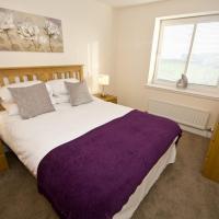 Parkhill Luxury Serviced Apartments - Beach Apartments