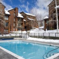 Timber Run by Wyndham Vacation Rentals