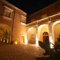 Palazzo Gambuzza