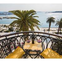 Riva Royal View Luxury Apartments