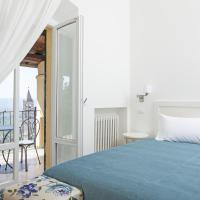 Hotel Ideale, hotel in Assisi