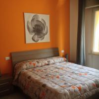 Perla del Lago Rent Apartments