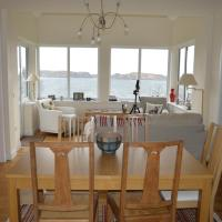 Tigh Uisdean Bed and Breakfast