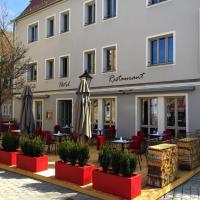 Hezelhof's Radl-Hotel
