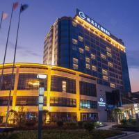 Grand Skylight International Hotel Guiyang