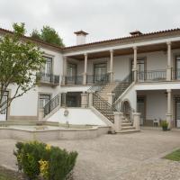 Casa do Fontão