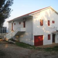 Apartments Zmaj