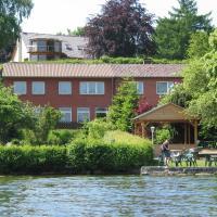 Gasthof am See